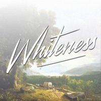 Whiteness by Platon Snesar on SoundCloud