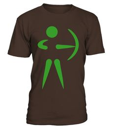Archery Accessories   => Check out this shirt by clicking the image, have fun :) Please tag, repin & share with your friends who would love it. #Archery #Archeryshirt #Archeryquotes #hoodie #ideas #image #photo #shirt #tshirt #sweatshirt #tee #gift #perfectgift #birthday #Christmas