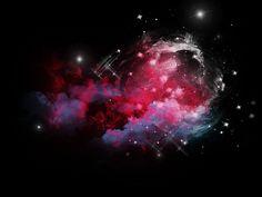 Light texture - photoshop texture - texture - parlak texture - Sayfa 15 - ForumTutkusu.Com - Forum Tutkunlarının Tek Adresi