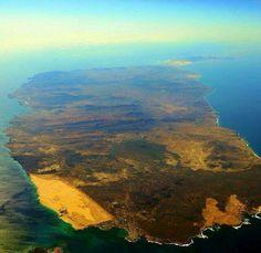 Fuerteventura Tenerife, Balea, Canary Islands, Homeland, Travel Destinations, Paradise, Italy, Holidays, Vacation
