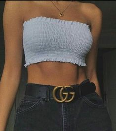 Hipster Outfits, Teen Fashion Outfits, Mode Outfits, 80s Fashion, Outfits For Teens, Summer Outfits, Girl Outfits, Girl Fashion, Rock Fashion