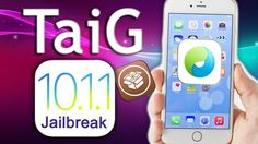 Jailbreak iOS 10.1.1 for Install Cydia iOS 10.1.1 is the major topic in jailbreak world these days. After Apple patched exploits in iOS 9.3.4 and upper versions, TaiG iOS 10.1.1 Cydia download is a one and only jailbreak instrument for install Cydia iOS 10.1.1 and lower running devices. Experienced jailbreak users are already extremely familiar with TaiG iOS 10.1.1 Jailbreak tool which help users to Cydia Install on their devices. Taig is the name of a Chinese iOS hacker group which became…