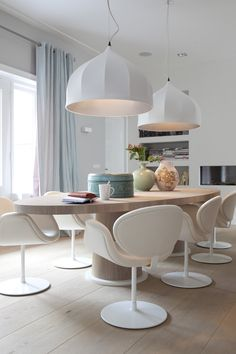 Stock Interiors | Villa – Breda