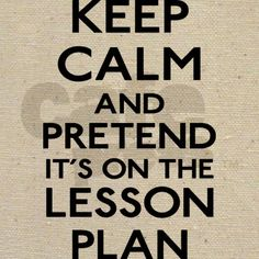 Google Image Result for http://i1.cpcache.com/product_zoom/562818711/keep_calm_plan_tote_bag.jpg%3FpadToSquare%3Dtrue