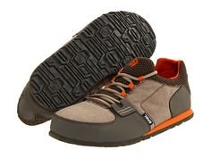 Hiking shoes.  I could definitely wear these.  Teva Mush Frio Canvas Dune - 6pm.com