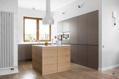 JODŁA ZA MIASTEM /_\ minimalizm udomowiony _KASIA ORWAT home design