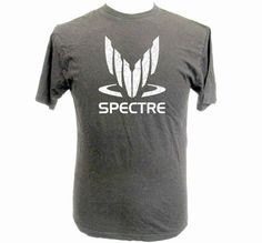 """""""Mass Effect 3"""" Spectre T-shirt from Amazon.com"""