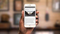#Facebook #360º #Artículos_Instantáneos Facebook añade soporte para fotos y vídeos a 360º a los Artículos Instantáneos