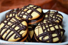 Jacque Pepin, Romanian Food, Xmas Cookies, Cooking Recipes, Sweets, Desserts, Kitchen Gadgets, Coca Cola, Cakes