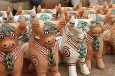 $10 or Less: Kaypi Peru Festival, DC Meet Market and HATFest - The Washington Post