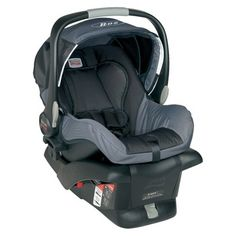 Best Double Jogging Strollers On The Market Including Fixed And Convertible Front Wheel Models Lucie S