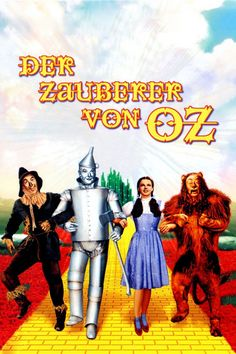 The Wizard of Oz 【 FuII • Movie • Streaming | Download  Free Movie | Stream The Wizard of Oz Full Movie Download on Youtube | The Wizard of Oz Full Online Movie HD | Watch Free Full Movies Online HD  | The Wizard of Oz Full HD Movie Free Online  | #TheWizardofOz #FullMovie #movie #film The Wizard of Oz  Full Movie Download on Youtube - The Wizard of Oz Full Movie