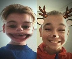 Snapchatt ♥️ Marcus Y Martinus, Keep Calm And Love, My Love, Dream Boyfriend, Twin Boys, Great Friends, Funny Faces, Funny Moments, Laugh Out Loud