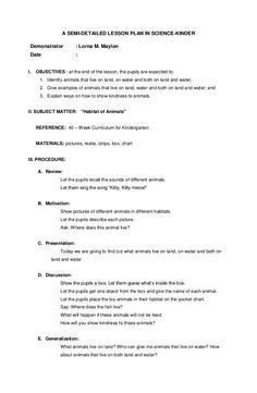 Lesson plan science kinder - Activities for teens Grade 1 Lesson Plan, Lesson Plan Format, Lesson Plan Examples, English Lesson Plans, Daily Lesson Plan, Lesson Plan Templates, Physical Education Lesson Plans, Science Lesson Plans, Teacher Lesson Plans