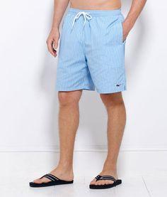 Mens Cincinnati Adult Customized Logo Graphic Swim Trunks Beach Party Game Sports Shorts