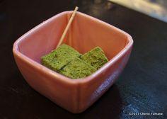 Views and Chews: Hirobun