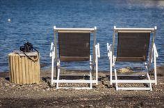 """Mari del Sud Resort & Village Totalmente immerso nel verde ed adiacente alla famosa spiaggia """"Sabbie Nere"""" ed in armonia con il territorio circostante, il Mari del Sud di Vulcano, Isole Eolie, vanta una posizione strategica all'interno di un microcosmo che offre spettacoli naturali mozzafiato tra il profondo blu del mare e la Caldera di Vulcano. albergo isole eolie albergo mare isola vulcano hotel 4 stelle resort aparthotel sicily  aeolian islands italy"""