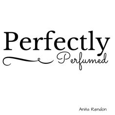 7559 Besten Perfectly Perfumed Bilder Auf Pinterest Eau De