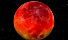 """As Express.co.uk reported last week, the four successive total 'blood-red' lunar eclipses each followed by six full moons - will start this morning and finish on September 28 2015. Pastor and author John Hagee, from San Antonio, Texas, has written a book on the Tetrad phenomenon. He believes tonight marks the dawn of a 'hugely significant event' for the world. He says: """"NASA has confirmed that the Tetrad has only happened three times in more than 500 years - and that it's going to happen…"""