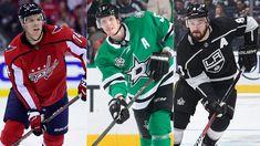 Norris Trophy race could be five-player dead heat | NHL.com  Norris Trophy race could be five-player dead heat Carlson, Klingberg, Doughty among... https://www.nhl.com/news/behind-the-numbers-norris-trophy-race/c-297665974 #JerseyBarn #LetsGoDucks #Yotes #NHLBruins #Sabres#CofRed #Redvolution #Blackhawks #GoAvsGo #CBJ #GoStars #LGRW #LetsGoOilers #FlaPanthers #GoKingsGo #mnwild #Preds #NJDevils #Isles #NYR #Sens #LetsGoFlyers #LetsGoPens #SJSharks #AllTogethgerNowSTL #GoBolts #TMLtalk…