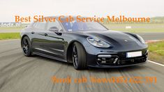 Silverservice24x7 #Best #Taxi #Service in #Melbourne provides #Best #Luxury #Cab #Service at #affordable amount Call us at 0452 622 391 Online booking is at Book@silverservice24x7.com Visit site at www.silverservice24x7.com