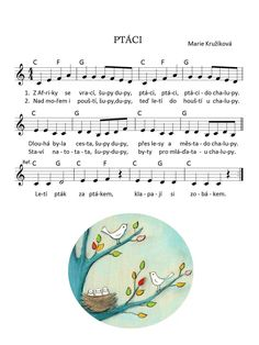 Kids Songs, Sheet Music, Ms, Nursery Songs, Music Sheets