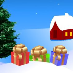 Wooden Toys, Happy Merry Christmas, Wooden Toy Plans, Wood Toys, Woodworking Toys