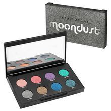 Purchase Moondust on LOreal USA RefApp  official boutique. Exclusive luxury products available with secure online payment