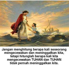 ... Savior, Jesus Christ, Bible Quotes, Bible Verses, Model Rok, Blessing Words, Cross Love, Jesus Pictures, Diy Gifts For Boyfriend