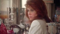 Karen Black, 1982 Come Back to the Five and Dime Jimmy Dean Karen Black, Jimmy Dean, Black Actresses, Cary Grant, Golden Globe Award, American Actress, Celebs, Singer, Celebrities