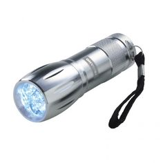 Lampe Torche 9 Leds : Trigano Store, vente Lampes Camping | Accessoires