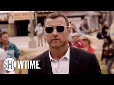 Ray Donovan: Season 4 » MovieTube | Full Movie Tube Now | Free Movies Online Ray Donovan season 4 episode 2 on movietube http://www.movietube-now.biz/tv-series/1691-ray-donovan-season-4-full-episode-movie-tube-now.html