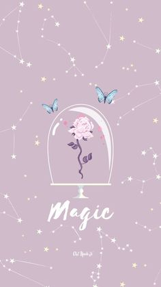 the cutest things Cartoon Wallpaper, Disney Phone Wallpaper, Cute Wallpaper For Phone, Kawaii Wallpaper, Pastel Wallpaper, Cute Wallpaper Backgrounds, Tumblr Wallpaper, Aesthetic Iphone Wallpaper, Galaxy Wallpaper