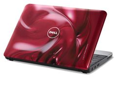 How Dell Laptops are Dominating around the World      http://delllaptoppricesinpakistan.wordpress.com/2014/08/15/how-dell-laptops-are-dominating-around-the-world/
