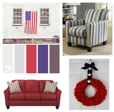 memorial day furniture sales online