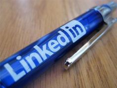 pinterest and linkedin outgrow facebook in shared content