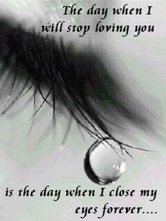 74 Best Tears Images Beautiful Eyes Gorgeous Eyes Pretty Eyes