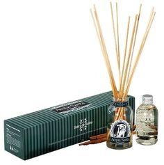 Kit Difusor de Aromas 250ml Acqua Santa