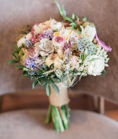 Fine Art Wedding Photography bu Gizem Toker Wedding Bouquet  #vesaireatolye @hippimippi