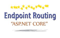 In this tutorial I will explain Endpoint routing from the beginning with working code. Endpoint routing is a new concept in ASP.NET Core which decouples routing across different middleware systems (e. Dependency Injection, Flexibility, No Response, Core, Coding, Back Walkover, Programming