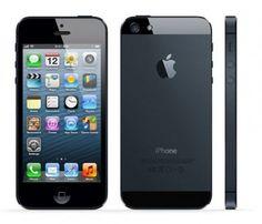 Cinco mejoras del iPhone 5 de las que quizás no te hayas dado cuenta