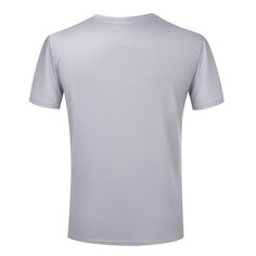 3d T Shirts, Mens Tops, Art, Fashion, Art Background, Moda, Fashion Styles, Kunst, Performing Arts