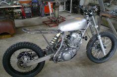 rocksolid xt600