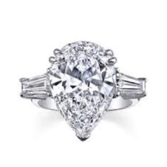 Nothing says love more than a Diamond