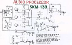 Subwoofer Module amplifier Circuit is indeed very popular with the audio hobbyist. Circuit that I publish, is a circuit of modules that use the subwoofer amplifier ic op-amp 4558 Crossover, Hifi Amplifier, Loudspeaker, Power Supply Circuit, Electronic Circuit Projects, Electronic Schematics, Alphabet, Circuit Diagram, Ab Circuit