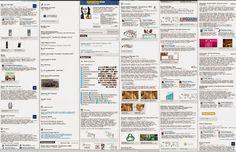 Piilotettu aarre: LinkedIn:in visuaalinen puoli | Työnhaku - rekrytointi - some | Scoop.it