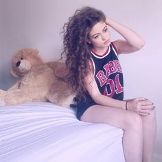 """31.9k Likes, 448 Comments - Dytto  (@iam_dytto) on Instagram: """" caption this"""""""