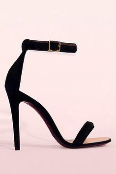 where do i get shoes like this