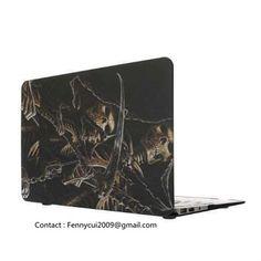 Designed macbook pro case Macbook case , laptop sleeve,laptop case,macbook sleeve  Macbook Fall, Laptop-Hülle, Laptop-Tasche, macbook Hülse MacBookのケース、ラップトップスリーブ、ラップトップケース、のMacBookスリーブ cas Macbook, manchon ordinateur portable, ordinateur portable cas, manches macbook Macbook geval, laptop sleeve, laptop geval, macbook sleeve กรณี Macbook แขนแล็ปท็อปแล็ปท็อปกรณีแขน MacBook