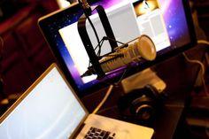 Podcast recommendations - Karlijnskitchen.com